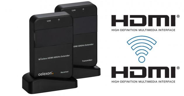 Celexon-Expert-HDMI-Funk-Set-WHD30M-Aufmacher