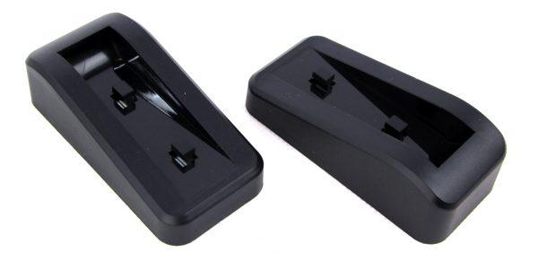 Celexon-Expert-HDMI-Funk-Set-WHD30M-fuesse