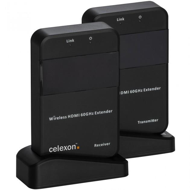 Celexon_WHD30M_2