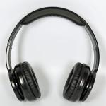 Test: Bluetooth-Kopfhörer AEG KH 4230 BT für schmales Geld