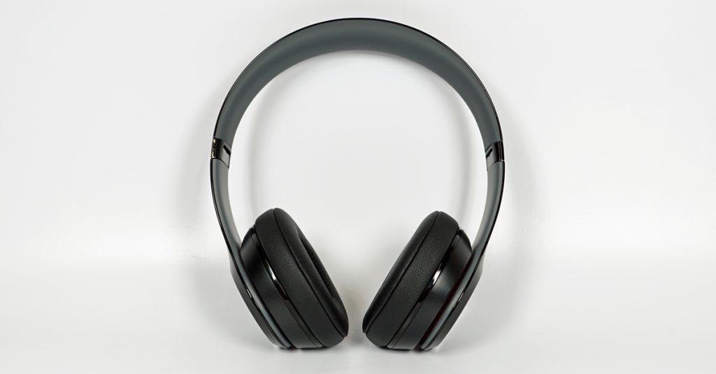 Beats Solo 2 Wireless im Test: Bluetooth-Kopfhörer flirtet mit Premium-Liga