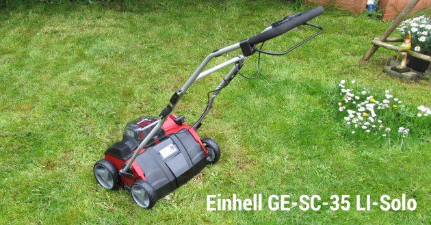 Einhell-GE-SC-35-LI-Solo-Aufmache2r