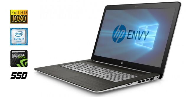 HP-Envy-17-n107ng-Aufmacher
