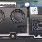 Lautsprecher plus Sub-Woofer