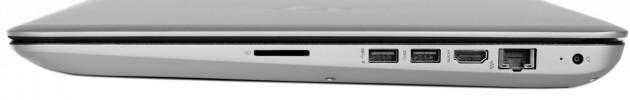 HP-Envy-17-n107ng-rechts
