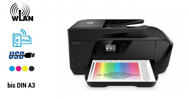 HP-Officejet-7510-Wide--Fazit