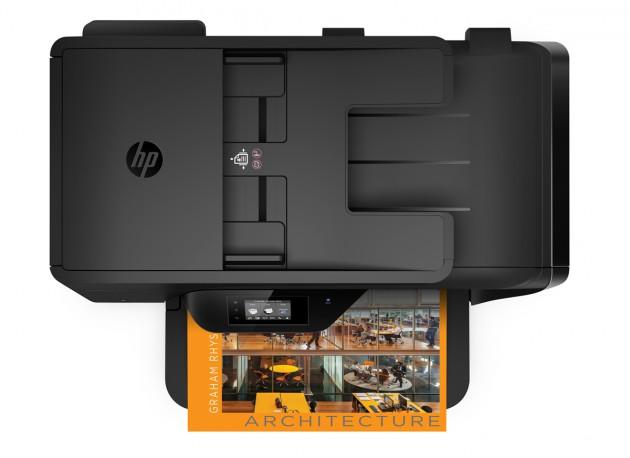 HP-Officejet-7510-Wide---Oben