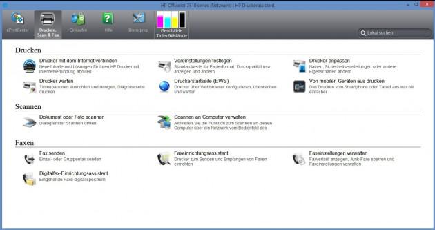 HP-Officejet-7510-Wide---PC Software