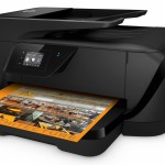 HP-Officejet-7510-Wide---Seite2