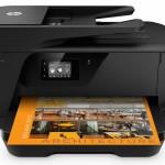 HP-Officejet-7510-Wide---Total