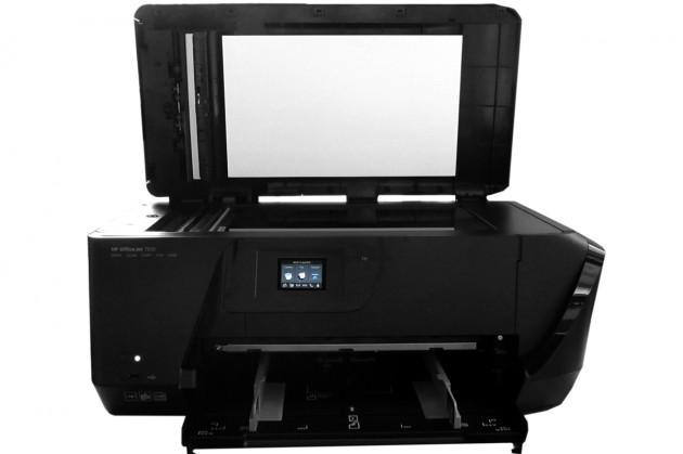 HP-Officejet-7510-Wide-offen