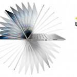HP Spectre x360 15 – Highend Convertible jetzt mit 15,6-Zoll-Display und 4k-Auflösung [Tester gesucht]
