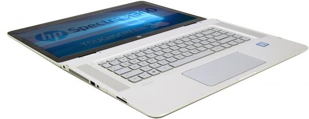 HP-Spectre-X360-15--Flach