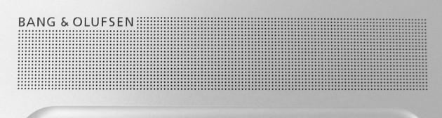 HP-Spectre-X360-15---Lautsprecher