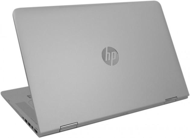 HP-Spectre-X360-15---Oberseite