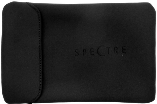 HP-Spectre-X360-15---Sleevejpg