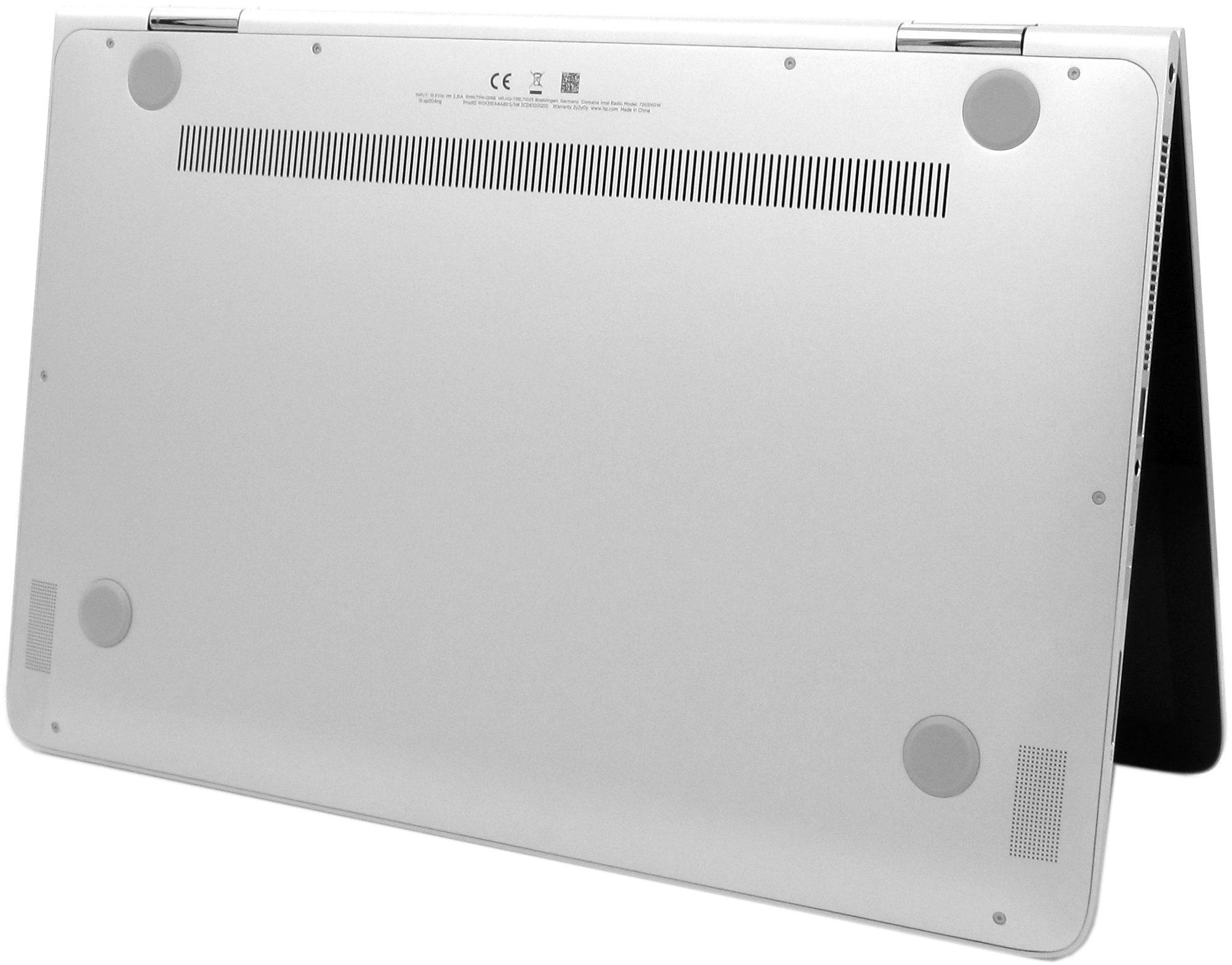 HP-Spectre-X360-15—Unterseite