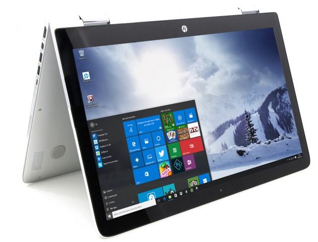 HP-Spectre-X360-15---Zelt