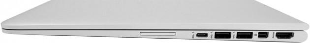 HP-Spectre-X360-15---rechts