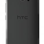 HTC10_Gray-back