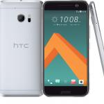 HTC10_Silver-v2