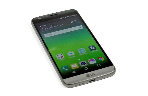 LG_G5_ansicht