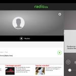 Radio.de