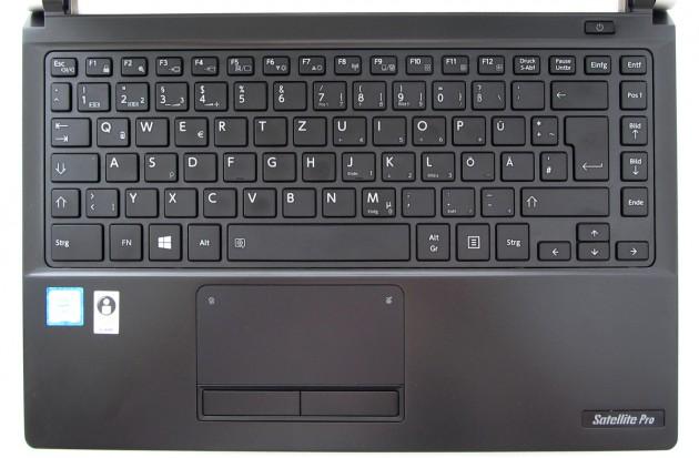 TOSHIBA-Satellite-Pro-A30T-C-111-Tastatur
