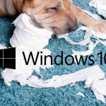 Windows 10 Anniversary Update erscheint am 2. August 2016