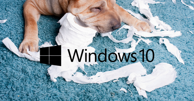 V1_1_Windows-10-update