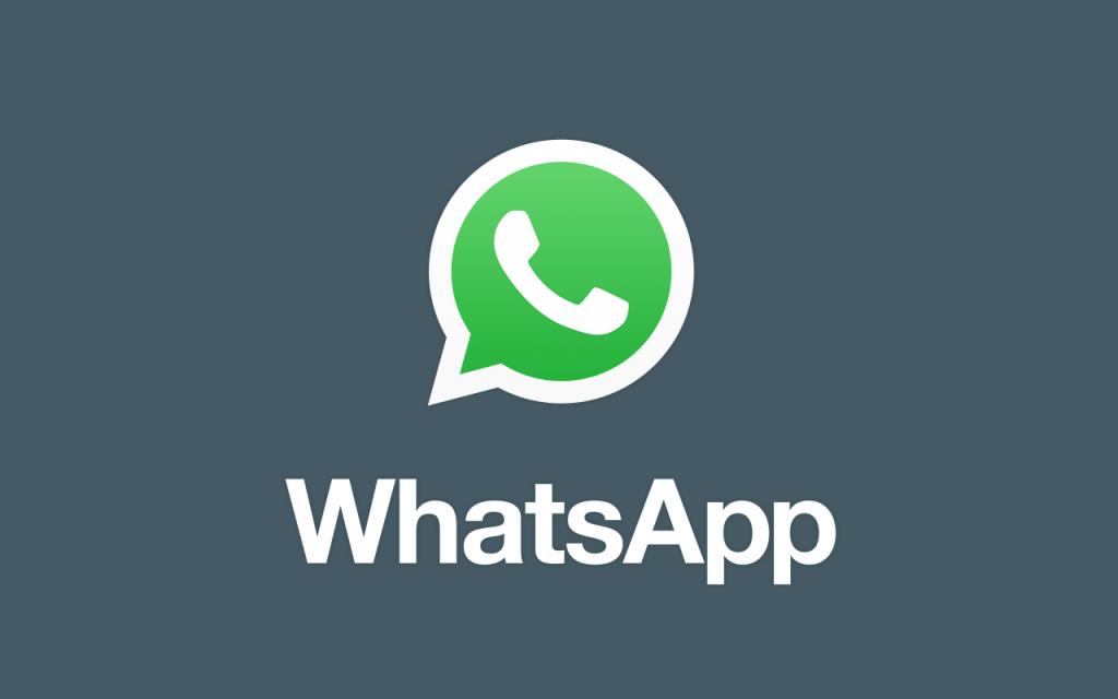 WhatsApp unterstützt bald wohl auch Gifs