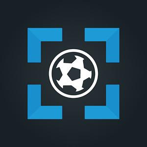 Hermes Bundesliga Facts
