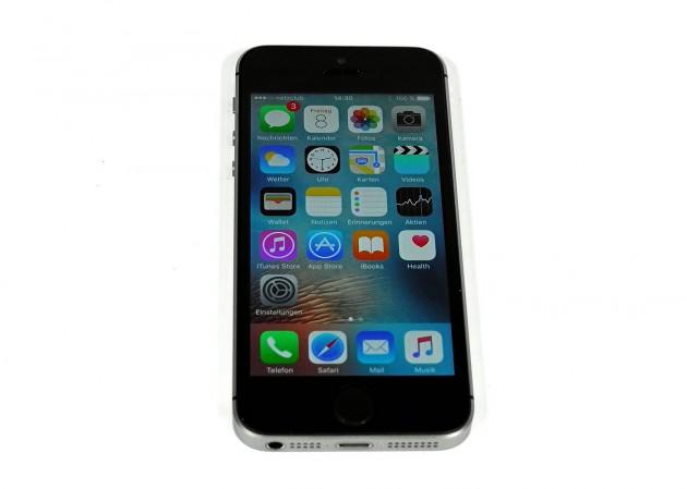 iPhone_SE_draufsicht_oben