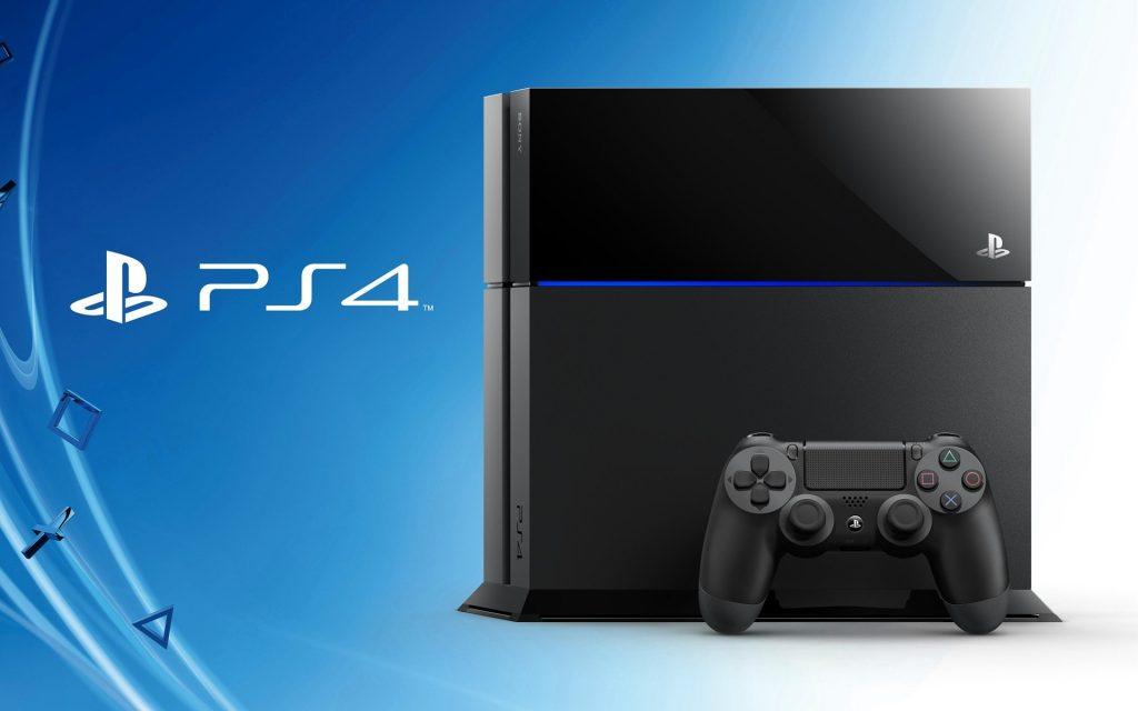 """Details zum Playstation 4 Nachfolger """"Neo"""" aufgetaucht"""