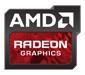 AMD-R4