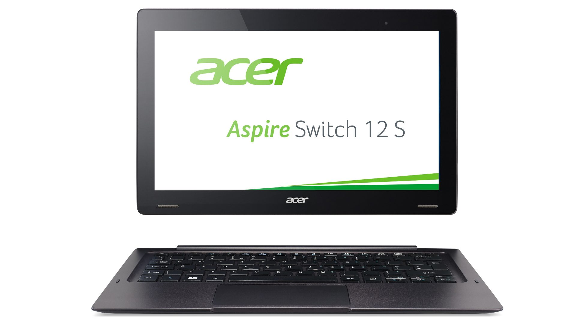 Aspire-Switch-12-S—Ansichten_02