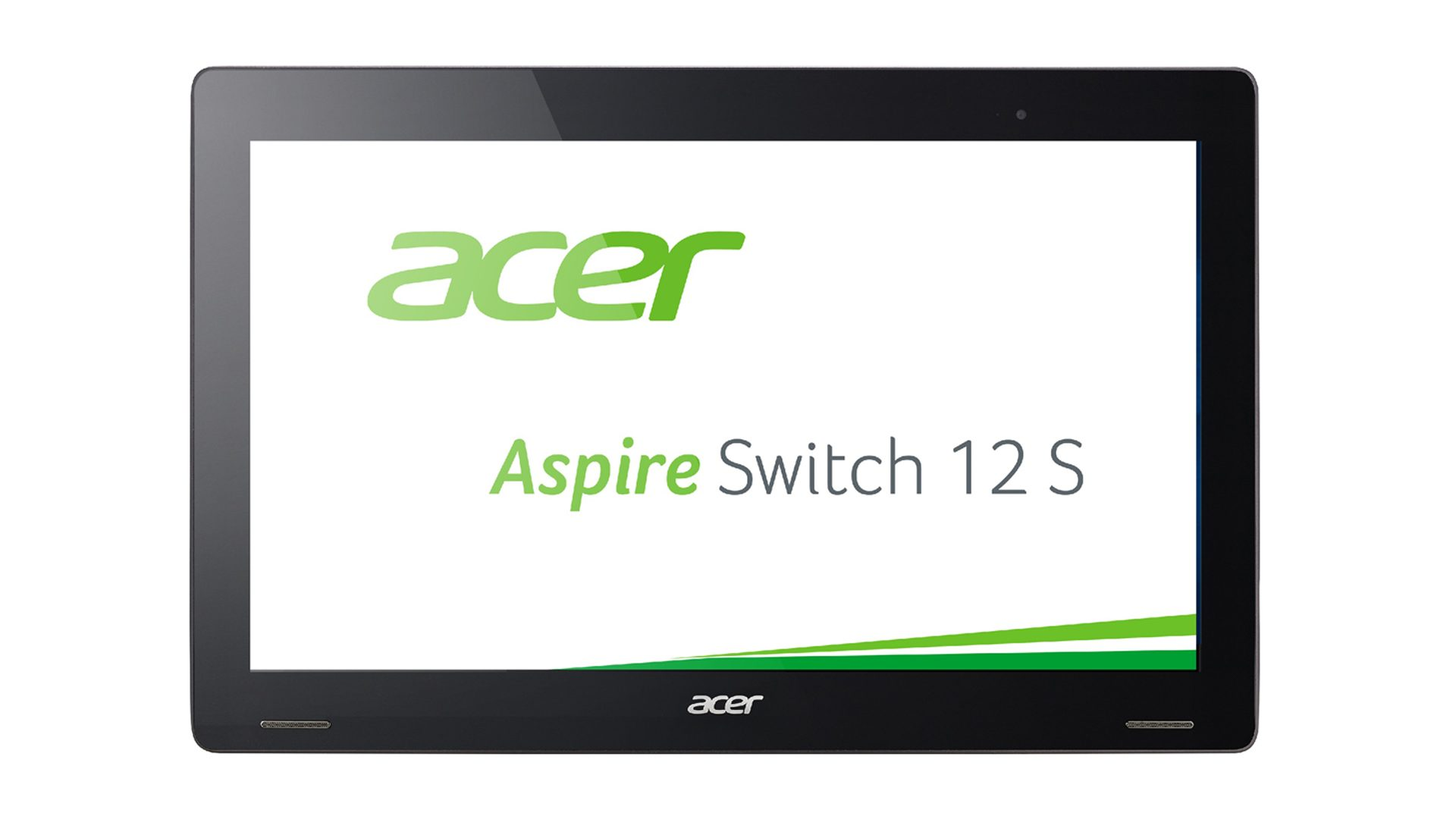 Aspire-Switch-12-S—Ansichten_03