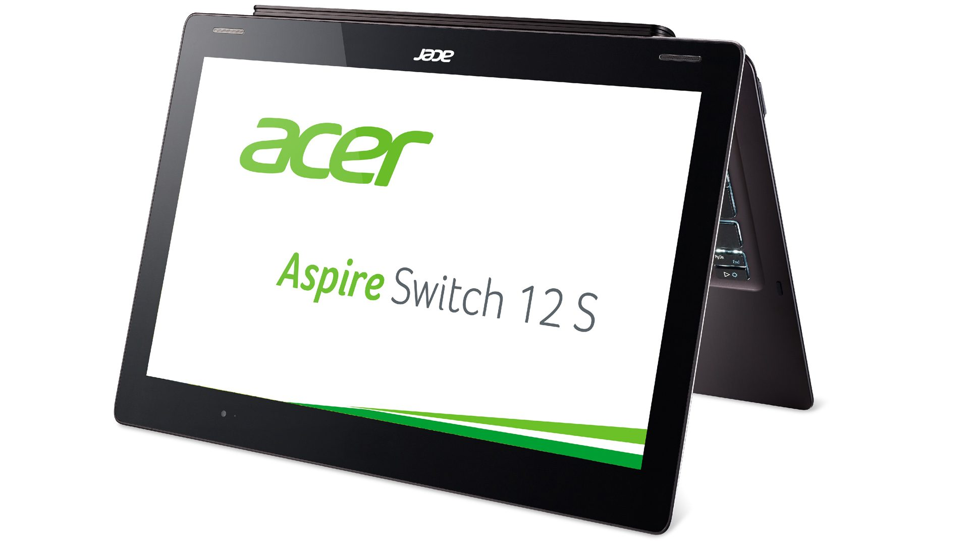 Aspire-Switch-12-S—Ansichten_04