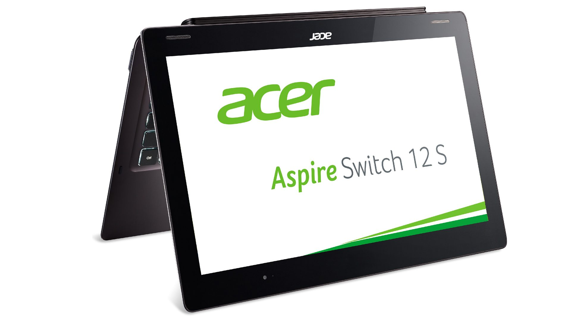 Aspire-Switch-12-S—Ansichten_05