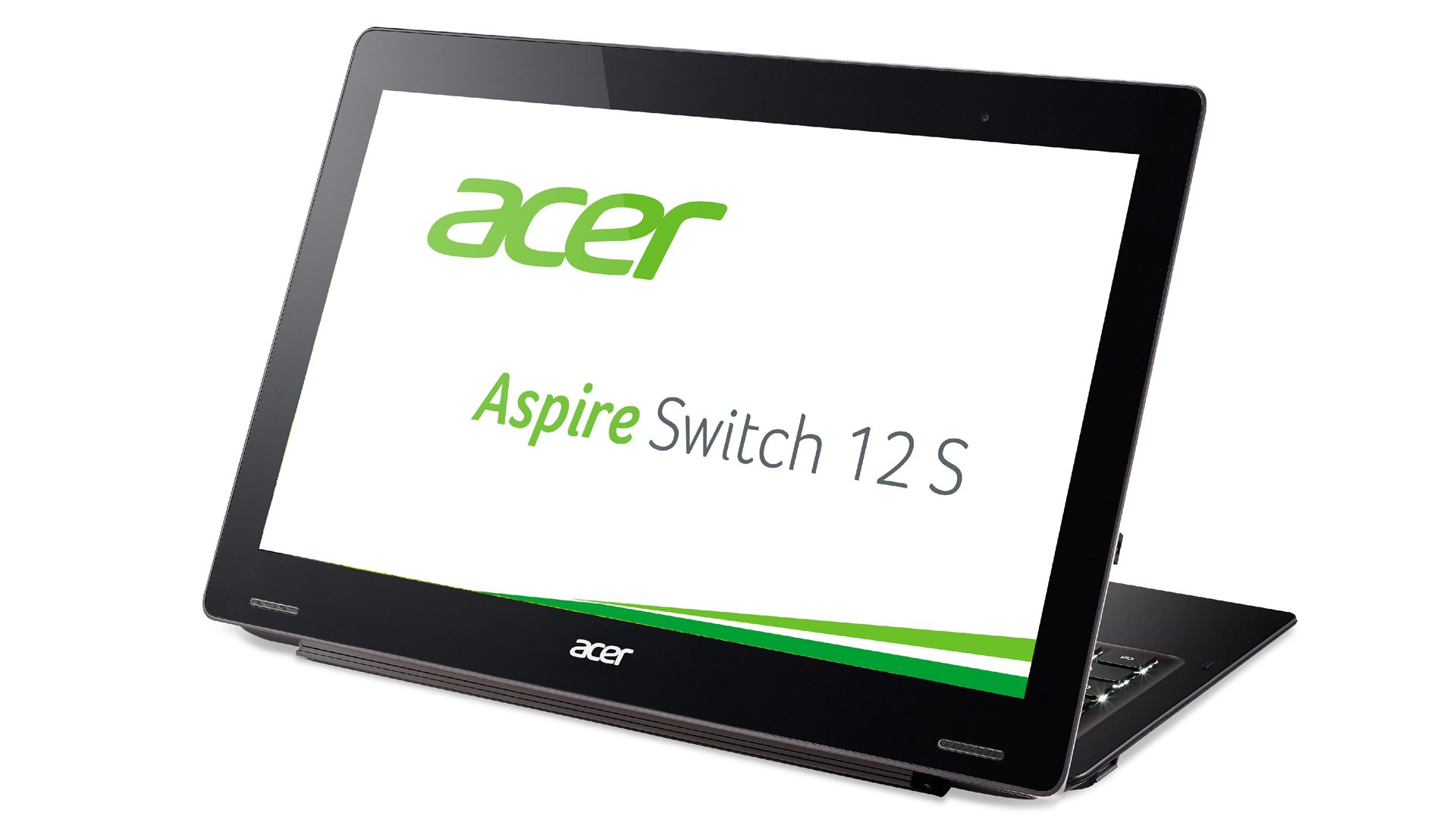 Aspire-Switch-12-S—Ansichten_06