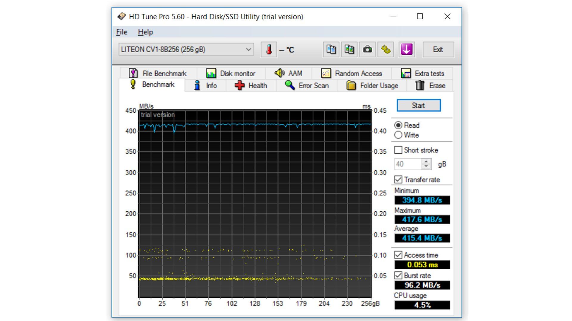 Aspire-Switch-12-S—HD-Tune-Pro