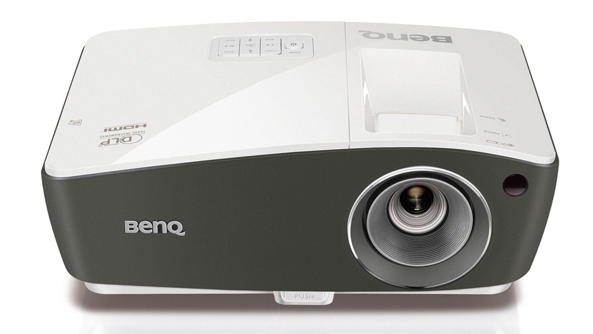 BenQ-TH670s—Ansicht-2