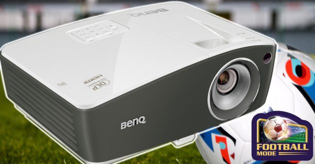 BenQ-TH670s---Aufmacher