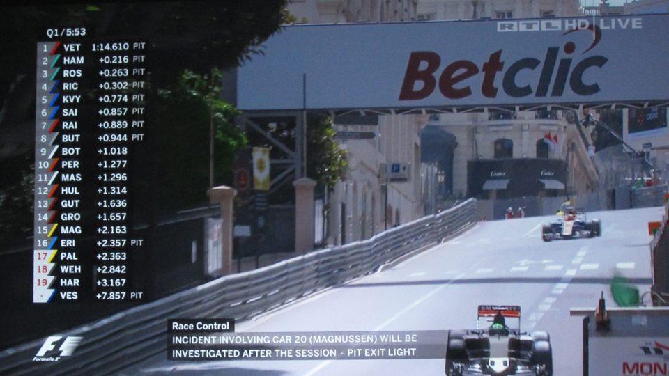 BenQ-TH670s—Sport-F1-Monaco-2016-1