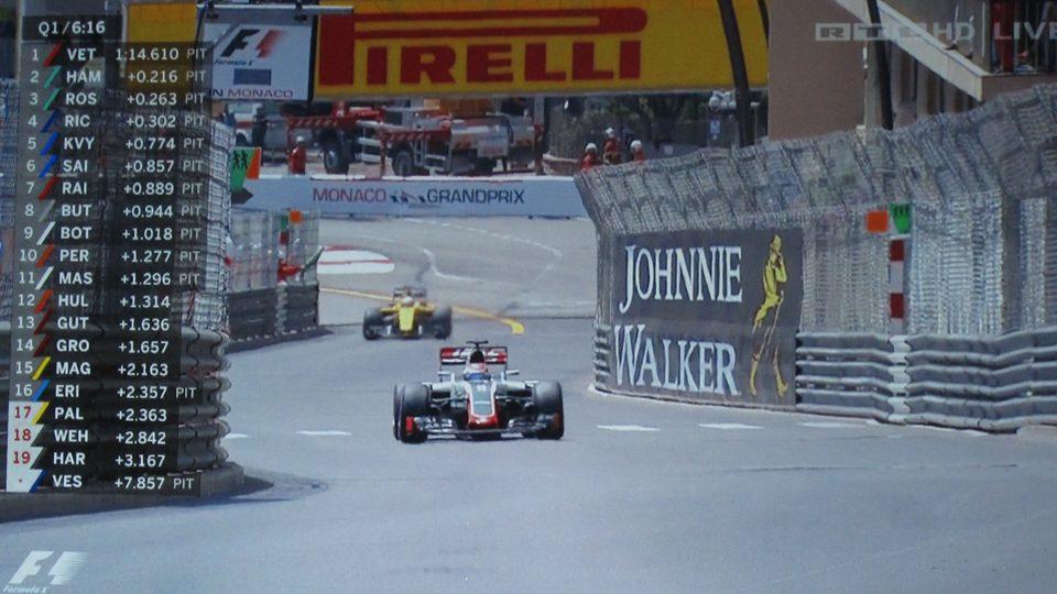 BenQ-TH670s—Sport-F1-Monaco-2016-2