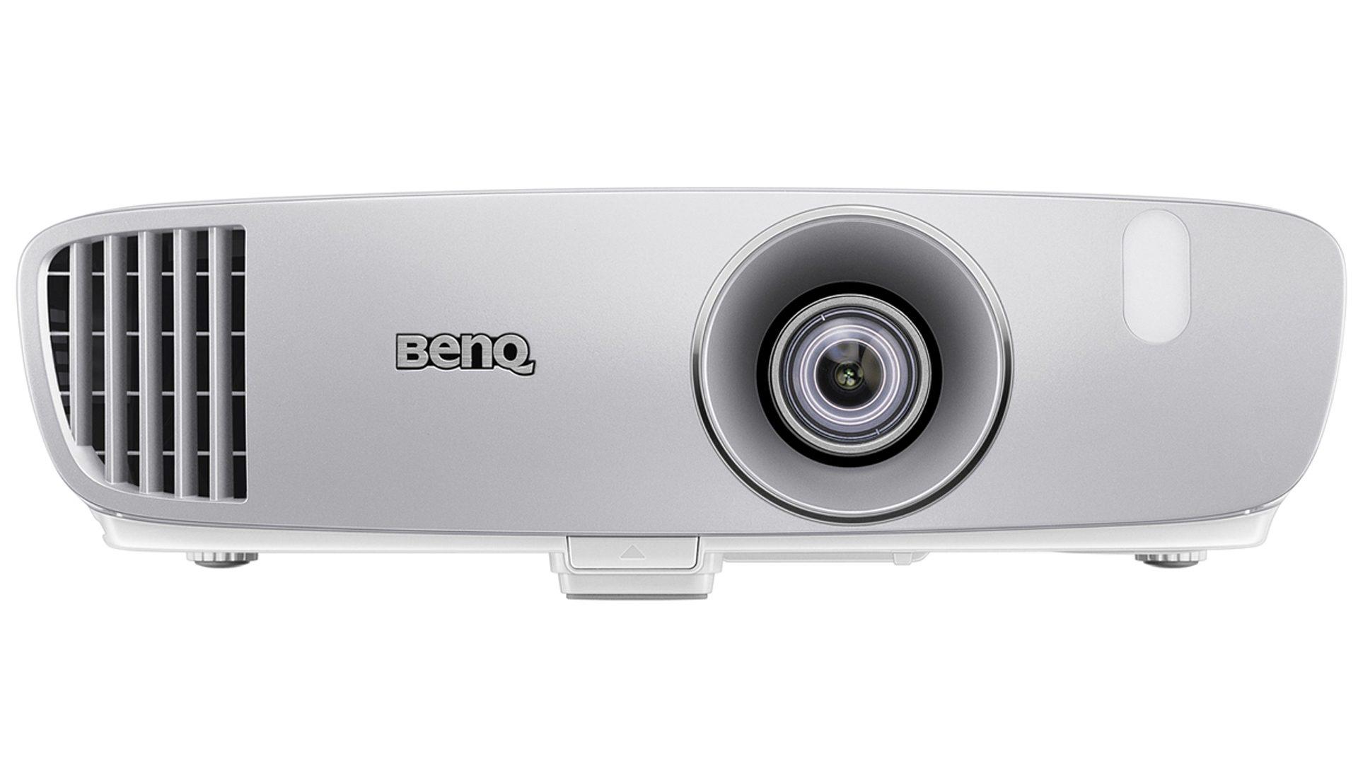 BenQ-W1110s—Ansicht-1