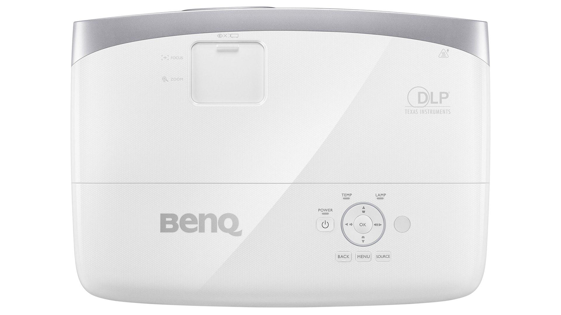 BenQ-W1110s—Ansicht-2