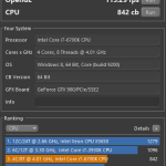 CineBench_CPU
