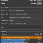 CineBench_OpenGL