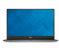 Dell-Ultrabook